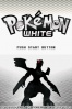 Thumbnail 2 for Pokemon Black White Official Translation Patch
