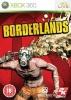 Thumbnail 1 for Borderlands