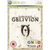 Thumbnail 1 for The Elder Scrolls IV: Oblivion