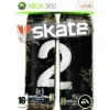 Thumbnail 1 for Skate 2