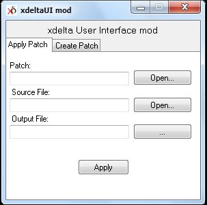 Rom Patcher android GBAtempnet - The Independent