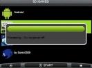 Thumbnail 5 for HTC Sense UI - Desire Theme
