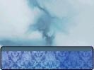 Thumbnail 2 for [iMenu] Circuit Nebula by hullo8d