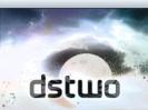 Thumbnail 1 for [iMenu] Circuit Nebula by hullo8d