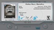 Thumbnail 2 for USB Loader GX
