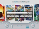 Thumbnail 4 for USB Loader GX