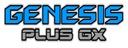 Thumbnail 1 for Genesis Plus GX