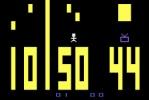 Thumbnail 1 for PIG (Atari 2600)