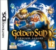 Thumbnail 1 for Golden Sun Obscure Aurore 100%