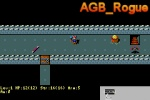 Thumbnail for AGB Rogue