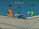 Thumbnail 3 for Super Smash Bros Crash! DS Demo