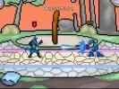 Thumbnail 5 for Super Smash Bros Crash! DS Demo