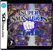 Thumbnail 2 for Super Smash Bros Crash! DS Demo