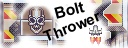 Thumbnail 1 for BoltThrower