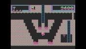 Thumbnail 1 for Atari800 PSP