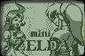 Thumbnail 1 for Zelda Mini (Pokemon Mini)