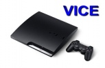 Thumbnail for PS3 Vice C64