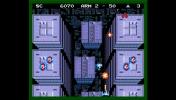 Thumbnail 1 for fMSX PSP