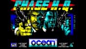 Thumbnail 1 for Fuse PSP