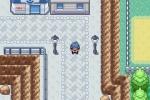 Thumbnail 3 for Pokemon Sienna Beta 3 Patch