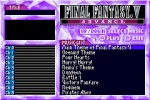 Thumbnail 1 for Final Fantasy V Advance SNES sound restoration