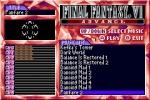 Thumbnail 1 for Final Fantasy VI Advance SNES sound restoration