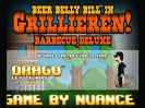 Thumbnail 1 for Beer Belly Bill 3: Grillieren!