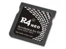 Thumbnail 2 for R4i NEO kernel