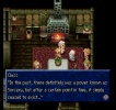 Thumbnail 2 for Tales of Phantasia English Translation