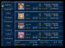 Thumbnail 3 for Tales of Phantasia English Translation