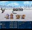 Thumbnail 4 for Tales of Phantasia English Translation