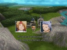 Thumbnail 5 for Tales of Phantasia English Translation