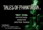 Thumbnail for Tales of Phantasia English Translation
