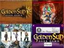 Thumbnail 1 for Golden Sun-Dark Dawn