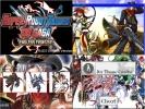 Thumbnail 1 for Super Robot Taisen OG Saga-Endless Frontier