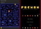 Thumbnail 1 for Pacman (Formerly PacMan E)