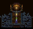 Thumbnail for Chrono Trigger: Crimson Echoes -- IPS