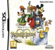 Thumbnail 1 for Kingdom Hearts Re:Coded (EUJ) 100%