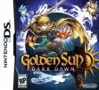Thumbnail 1 for Golden Sun Dark Dawn 100%