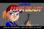 Thumbnail 2 for Lindsi Luna Blast