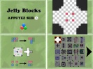 Thumbnail 1 for Jelly Blocks