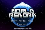Thumbnail 1 for World Reborn