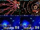 Thumbnail 1 for Space Impakto DS