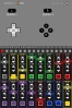 Thumbnail 4 for MIDI Control DS
