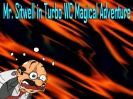 Thumbnail 1 for Mr. Sitwell in Turbo WC Magical Adventure
