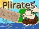 Thumbnail 1 for Piirates