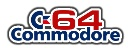 Thumbnail 1 for C64-network.org