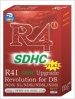 Thumbnail 1 for R4i-sdhc for 3DS 2.0   English Version