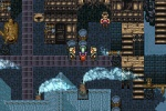 Thumbnail 2 for Final Fantasy VI Advance SNES Color Restoration