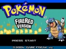 Thumbnail 1 for Pokémon WaterBlue